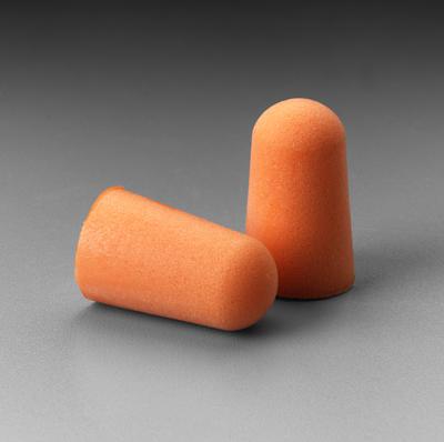 Protections auditives sur mesure ... comment faire ? - Page 7 Boules%20Quies