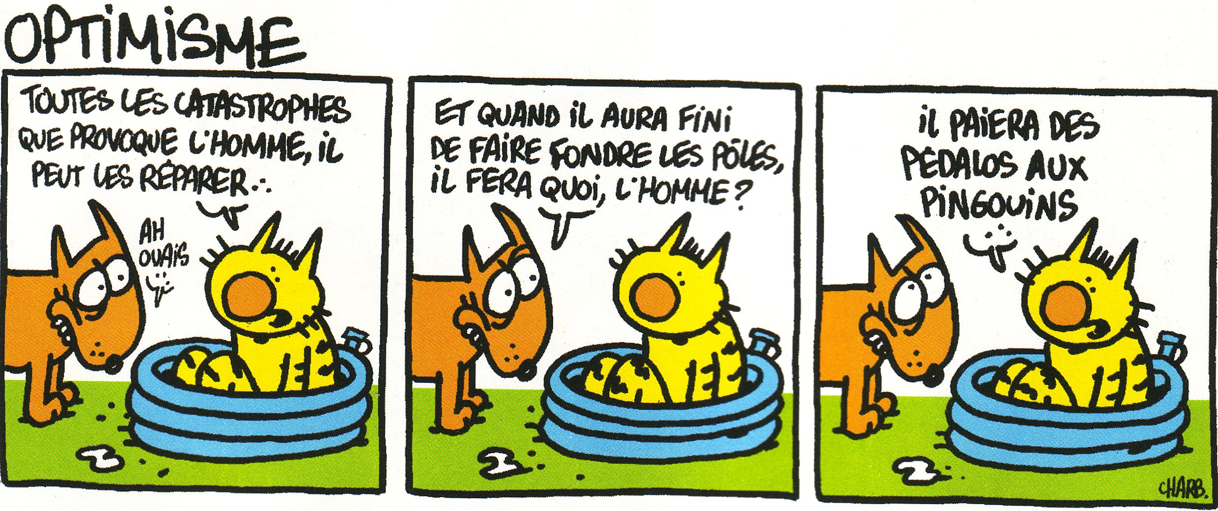 [Image: Charb%20-%20Maurice%20et%20Patapon%20-%20Optimisme.JPG]